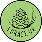 Forage UK